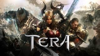 Le MMORPG Tera arrive sur PS4 et Xbox One la semaine prochaine