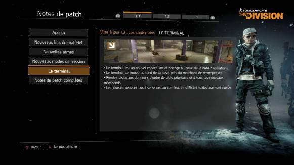 thedivision_13screens_0003