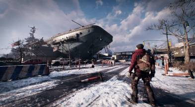 tomclancysthedivision_18images_0002