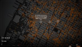 tomclancysthedivision_collapsescreens_0014