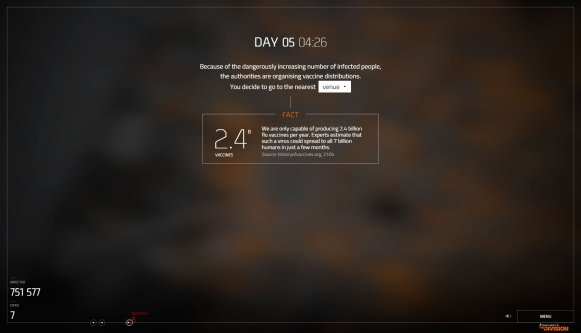 tomclancysthedivision_collapsescreens_0015