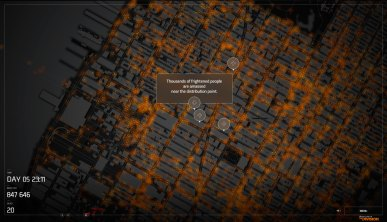 tomclancysthedivision_collapsescreens_0017