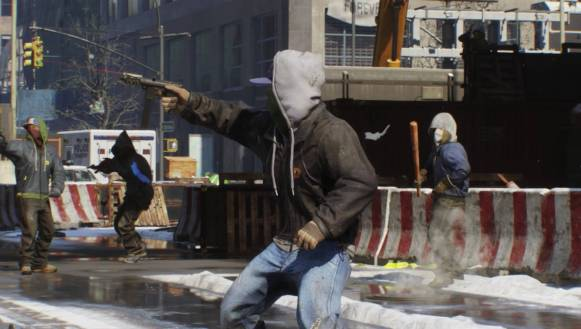 tomclancysthedivision_conflictscreens2_0003