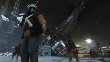 tomclancysthedivision_conflictscreens2_0004