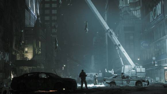 tomclancysthedivision_conflictscreens2_0005