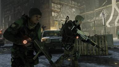 tomclancysthedivision_conflictscreens2_0007