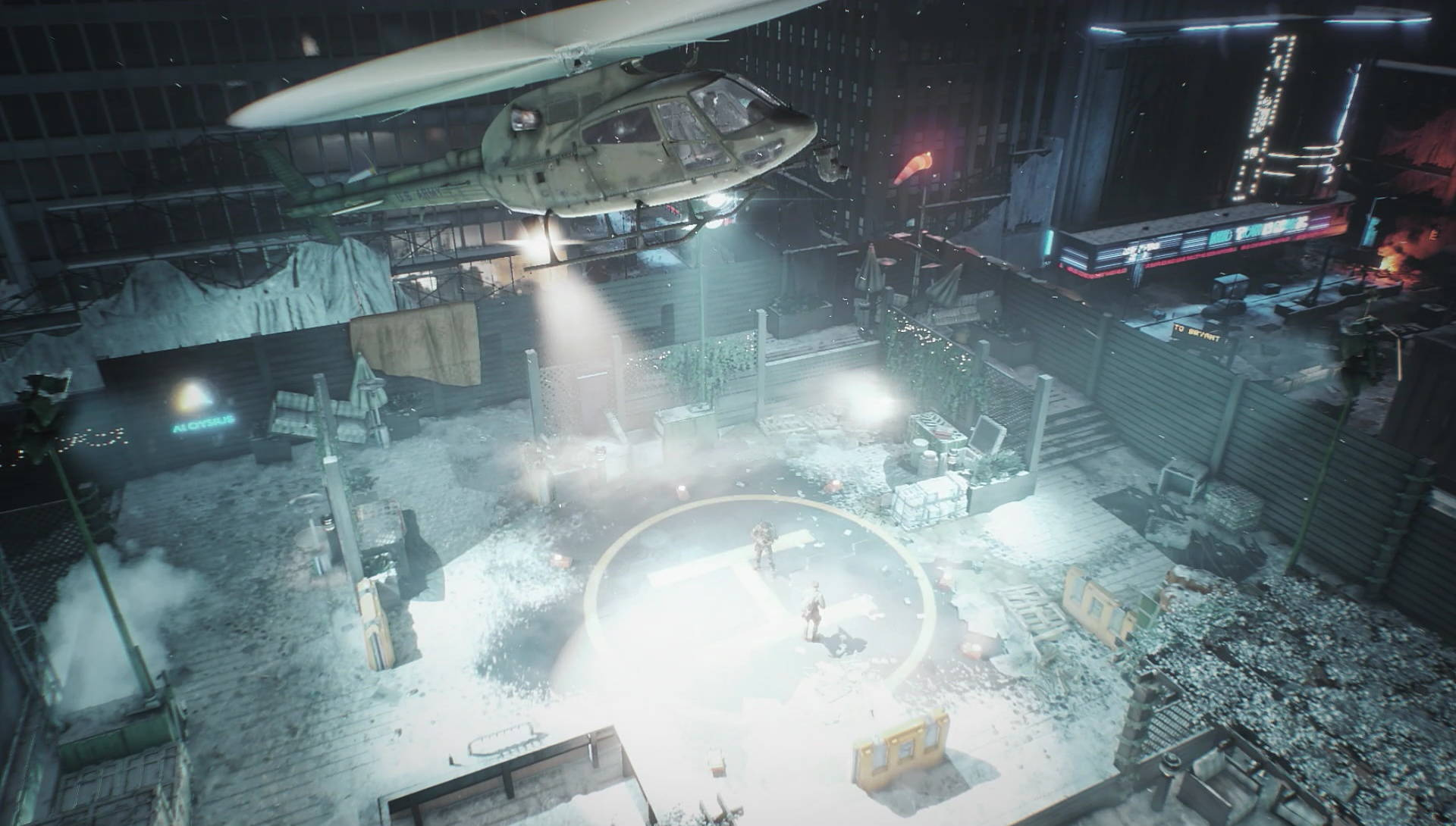 tomclancysthedivision_conflictscreens2_0020