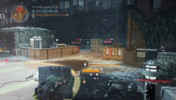 tomclancysthedivision_conflictscreens2_0021