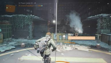 tomclancysthedivision_conflictscreens2_0022