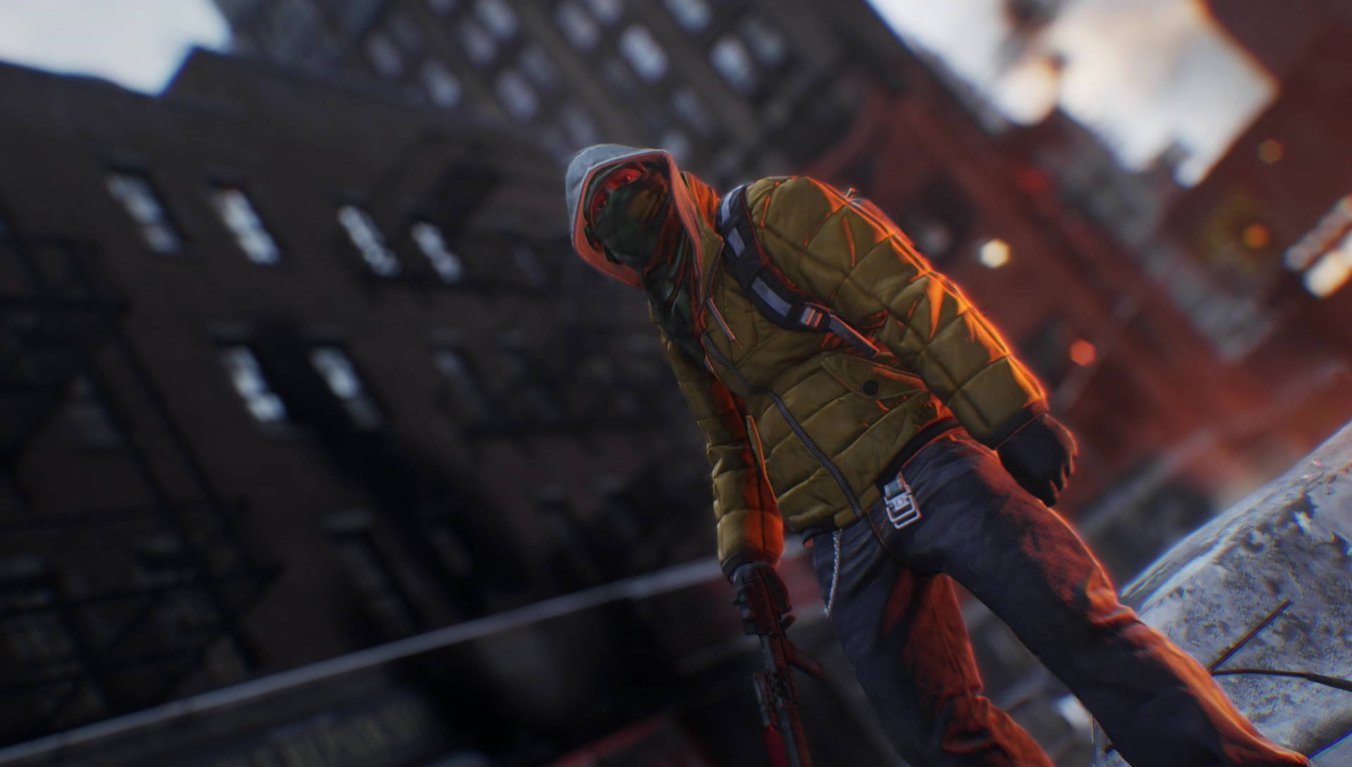 tomclancysthedivision_conflictscreens2_0024