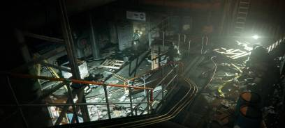 tomclancysthedivision_e316screens_0006