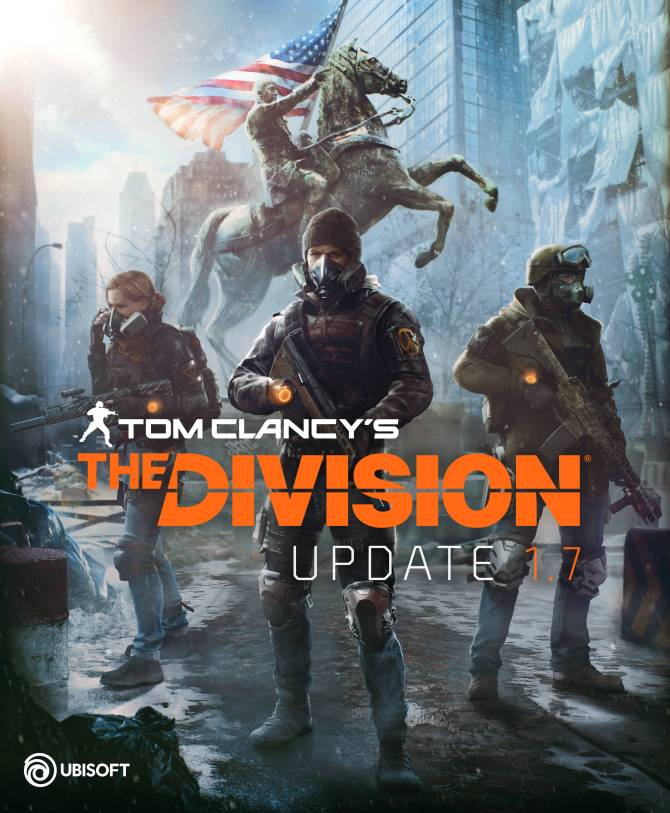 tomclancysthedivision_maj17images_0001