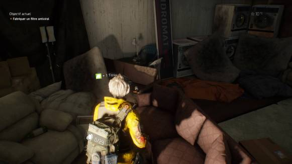 tomclancysthedivision_surviedlcscreens2_0007