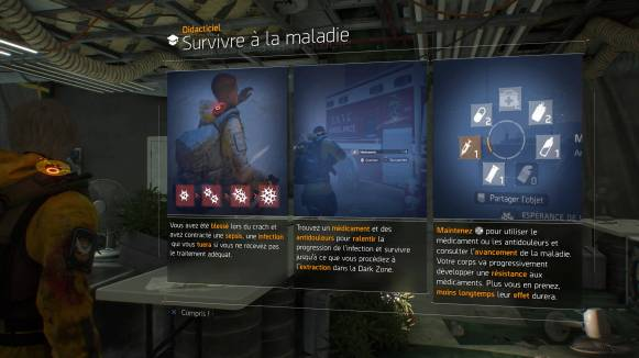 tomclancysthedivision_surviedlcscreens2_0008