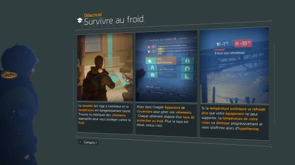 tomclancysthedivision_surviedlcscreens2_0009