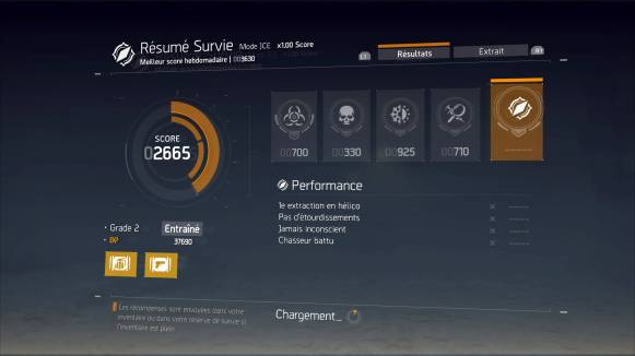 tomclancysthedivision_surviedlcscreens2_0033