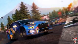 BigBen annonce V-Rally 4