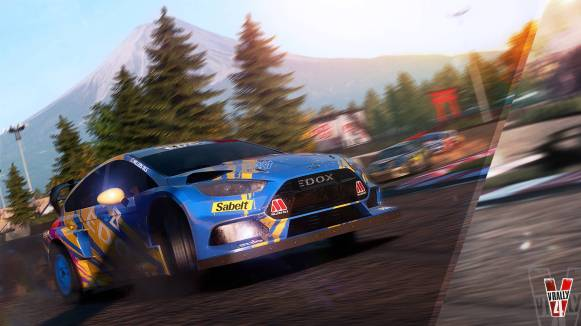 vrally4_images_0003
