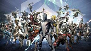 warframe_5yearsimages_0002