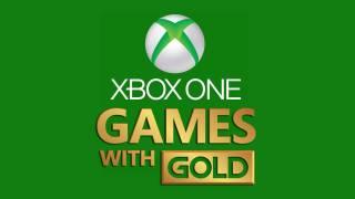Xbox Live Gold – Les jeux gratuits d'avril 2018