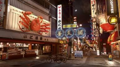 yakuzakiwami2_images3_0003