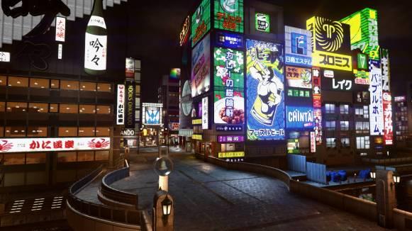yakuzakiwami2_images3_0004