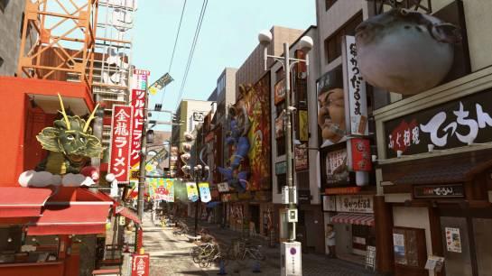 yakuzakiwami2_images3_0005