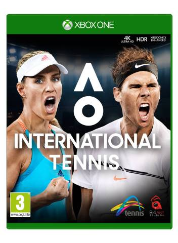 aointernationaltennis_images_0013