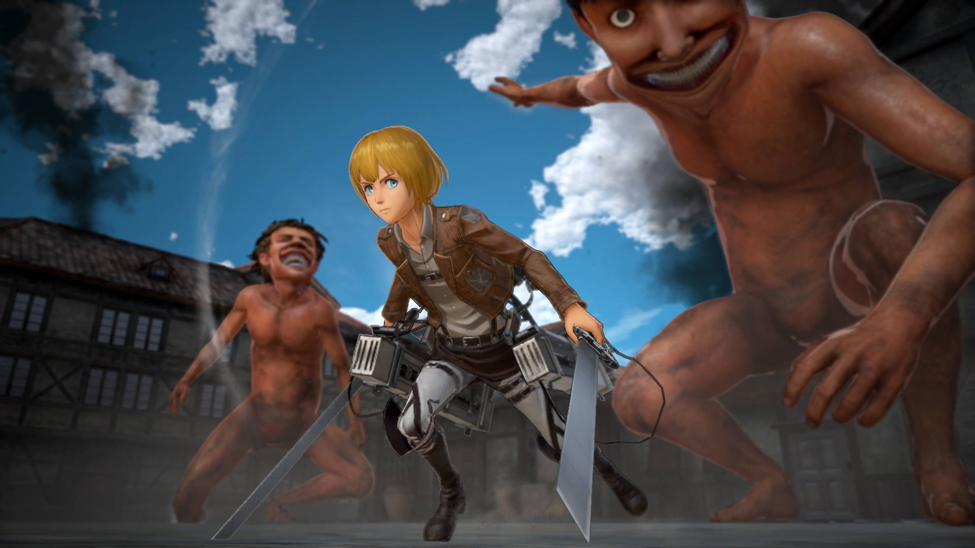 aot2_images2_0002