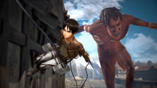 aot2_images2_0005