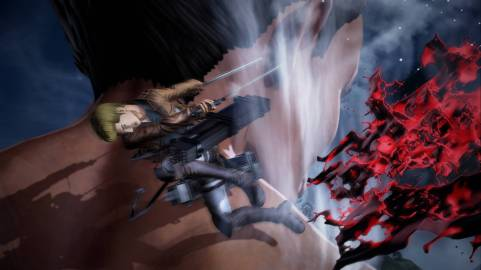 aot2_images2_0009