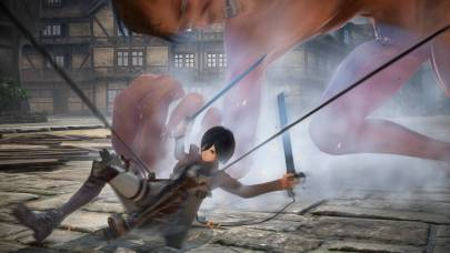 aot2_images2_0015