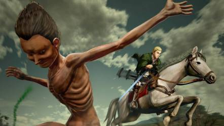 aot2_images3_0023