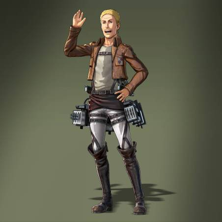 aot2_images4_0011