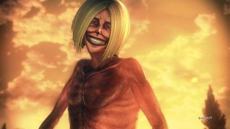 aot2_images4_0021