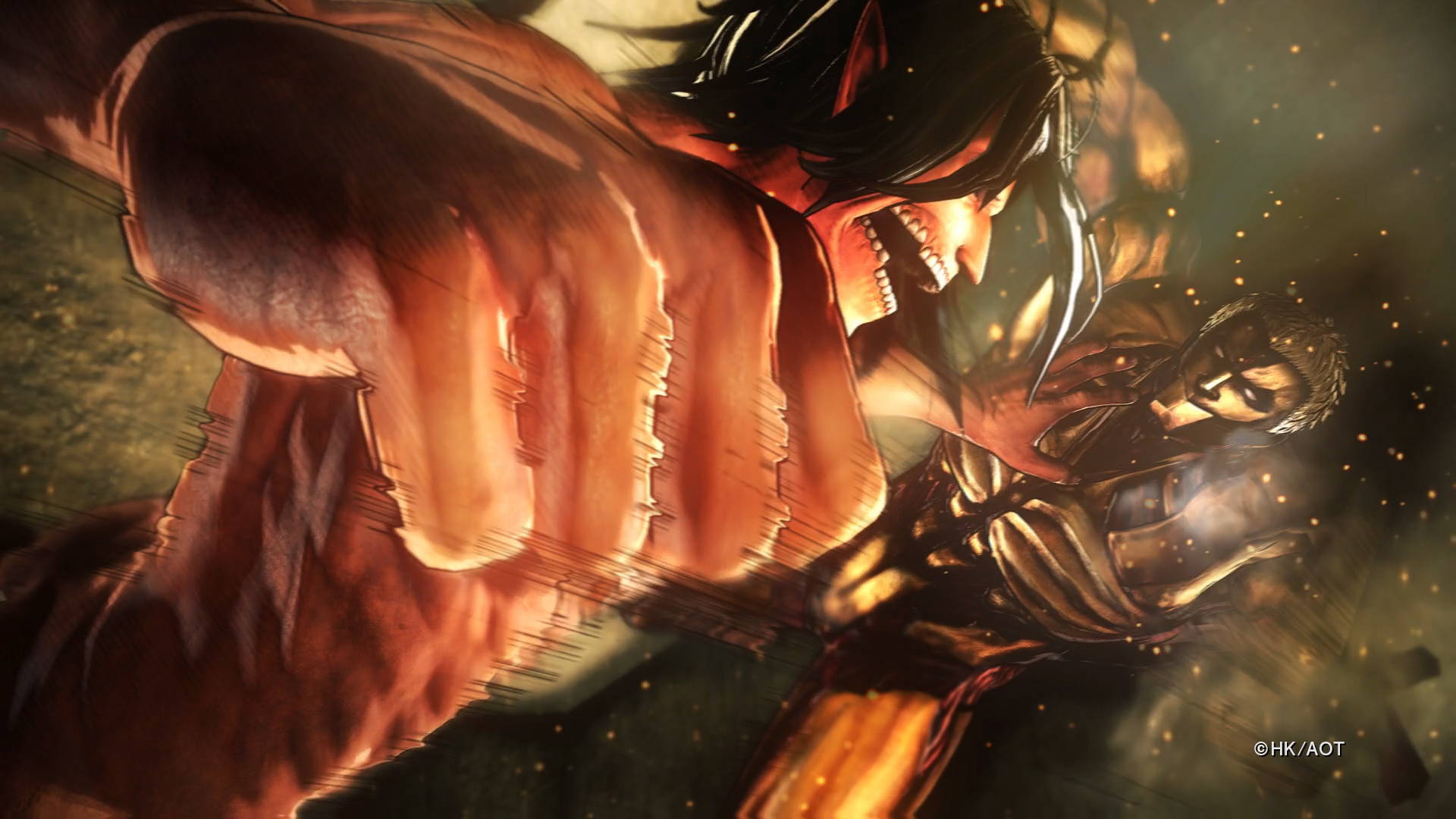 aot2_images4_0023