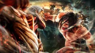 De nouvelles attaques de titans l'été prochain avec A.O.T 2 Final Battle