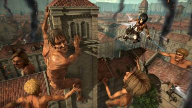 aot2_images_0008