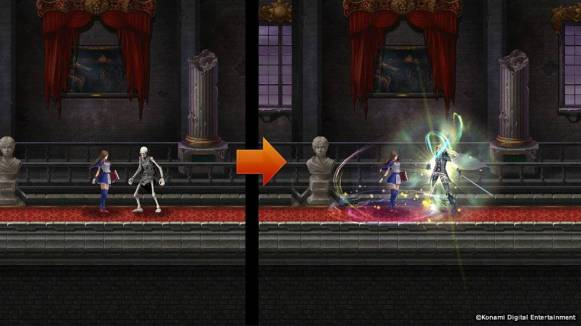 castlevaniagrimoireofsouls_images_0002