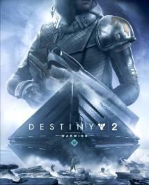 destiny2_dlc2images2_0074
