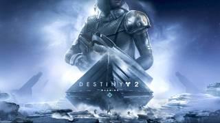 Bungie parle de la prochaine extension de Destiny 2, L'Esprit Tutélaire
