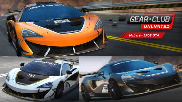 gearclubunlimited_switchdlcimages_0002