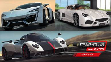 gearclubunlimited_switchdlcimages_0015