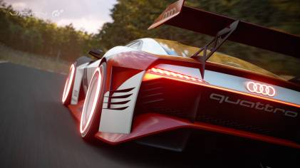 gtsport_audivgtimages_0005