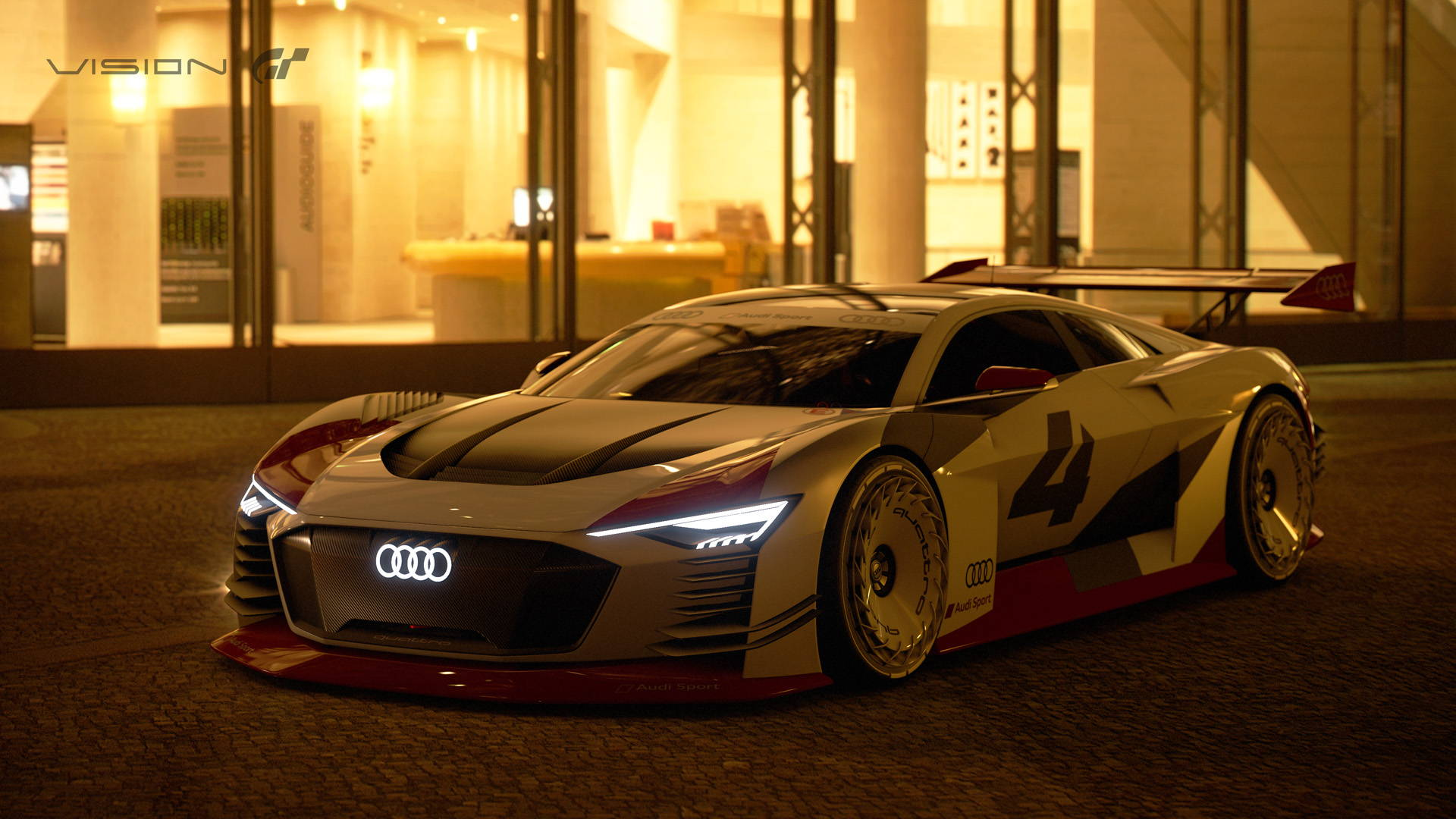 gtsport_audivgtimages_0010