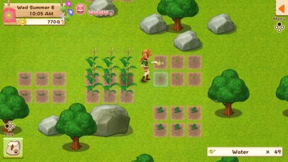 harvestmoonlightofhope_images_0011
