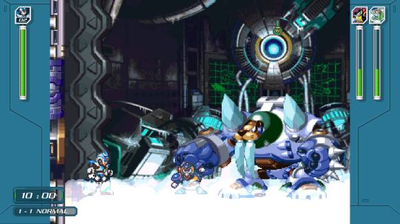megamanxlegacycollection12_images_0009