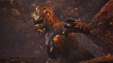 monsterhunterworld_kulvetarothimages_0005