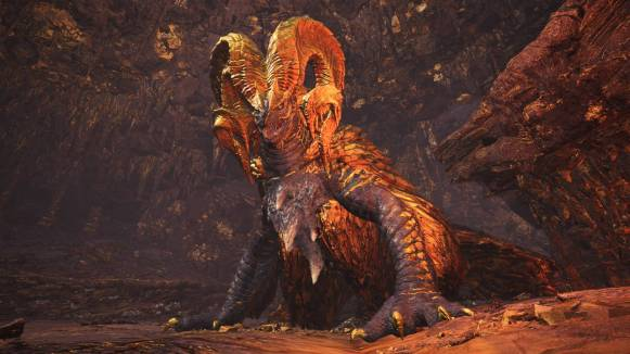 monsterhunterworld_kulvetarothimages_0006