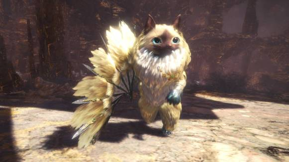 monsterhunterworld_kulvetarothimages_0008